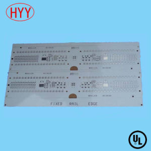 Professional Manufacturer Circuit Board for LED Lamp pictures & photos