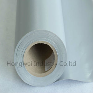 High Quality PVC Membrane for Sunshade pictures & photos