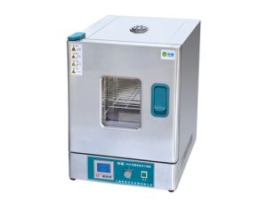 Precision Forced Air Convection Drying Oven pictures & photos