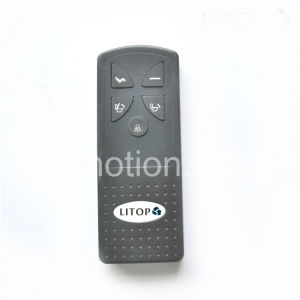 Handset (remote switch) for Linear Actuator