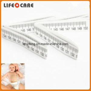 Infant Tape Measure for Medical Use pictures & photos