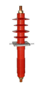 10KV Composite Dry Wall Bushing pictures & photos