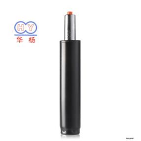 80mm SGS Pneumatic Gas Cylinder for Swivel Chair pictures & photos