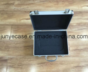 Aluminum Case for Instrument pictures & photos