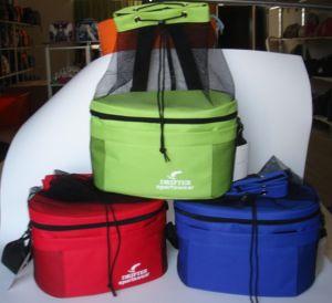 Cooler Bag (xy2012028)