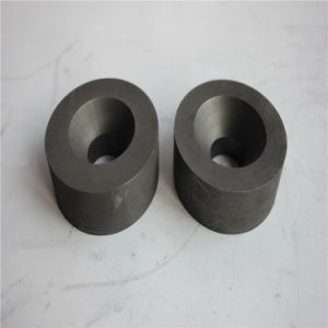 Customized High Density 1.85g Graphite Mold