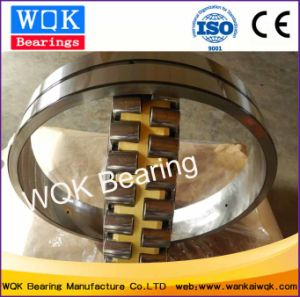 Bearing 23956 Ca/W33 Spherical Roller Bearing Industrial Bearing Manufacture pictures & photos