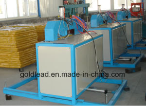 High Quality Efficiency Best Price Hot Sale New Condition Manufacturer FRP Pultrusion Machine pictures & photos