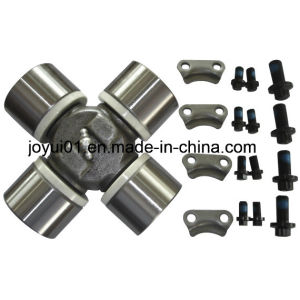 Universal Joint for Heavy Duty Truck Spl250-1X for Iveco/ Vovol pictures & photos