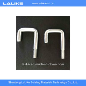 Lalike Galvanized Ringlock Scaffolding Accesories