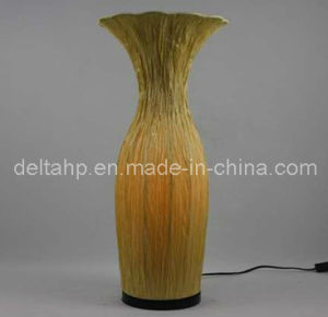 Modern Hotel Decorative Flower Table Lights (C5007263) pictures & photos