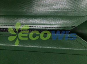 Watering Bag for Trees (HT1105) pictures & photos
