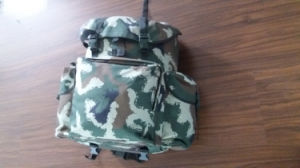 Military Bag, Backpack Tactical Army Bag Rucksack Waterproof pictures & photos