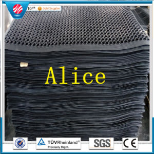 Restaurant Kitchen Rubber Mats china oil resistance mat restaurant rubber mats/anti-slip kitchen