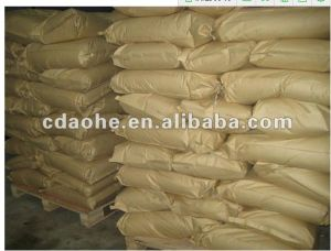 Organic Fertilizer Calcium and Boron Amino Acid Chelated pictures & photos