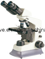 Ht-0252 Hiprove Brand Np-800RF/Trf Polarizing Microscope pictures & photos