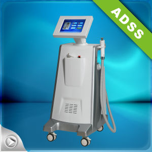 Monopolar Radiofrequency Fractional RF Machine for Skin Lifting pictures & photos