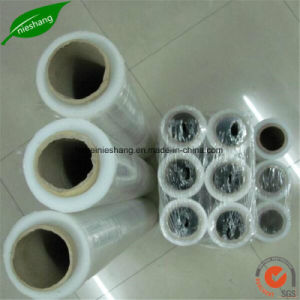 Good Quality Stretch Film Roll pictures & photos