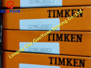 Hot Sale! Timken Bearing Taper Roller Bearing (Lm67048/Lm67010) pictures & photos