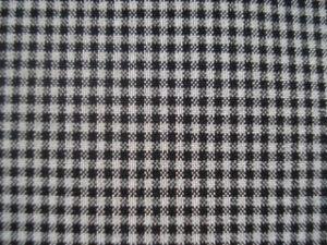 Rib-Stop Yarn-Dyed Spandex Fabrics