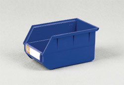 Plastic Bins (Wall Rack Bin) DSL2214 pictures & photos