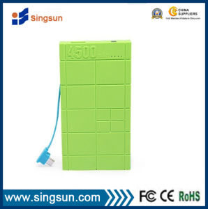 Wholesale Price Mobile Power Bank
