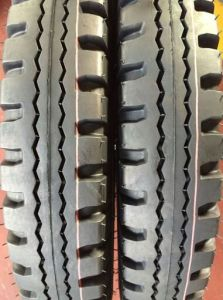 China Three Wheels Motorcycle Tires 5.00-12 in High Quality pictures & photos