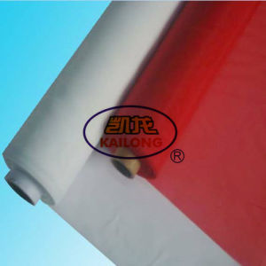 Polyester Printing Mesh Fabric