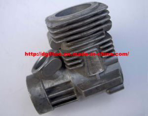 Hot Sale Aluminum Alloy Die Casting Products for Wide Usage pictures & photos
