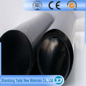 Promotion Waterproofing Geomembrane HDPE pictures & photos