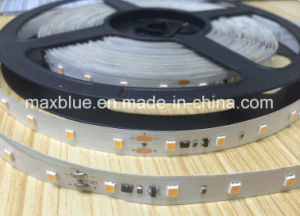 DC24V 2835SMD Ra90 Dimmable Constant Current LED Flexible Strip pictures & photos