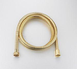 Brass Shower Hose (F09)