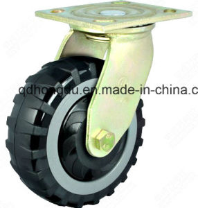All Kinds of Durable Caster Wheel for Scaffolding pictures & photos