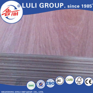 Best Price Different Thickness Commercial Plywood pictures & photos