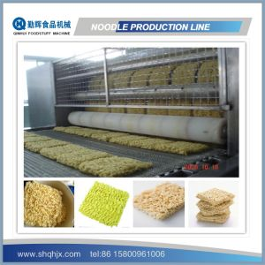 Full Automatic Noodle Making Plant pictures & photos