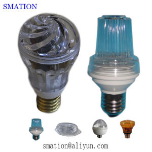 China 5W E14 E17 E27 B22 Building LED Xenon Strobe Light - China ...
