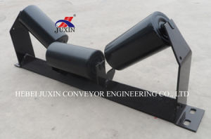 Conveyor Rollers pictures & photos