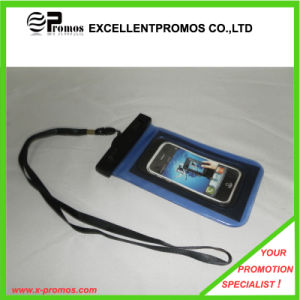 Promotional New Arrival ABS/PVC for Cell Phone Waterproof Bag (EP-H9166) pictures & photos