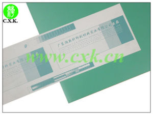 PS Offset Printing Plate (M28) pictures & photos