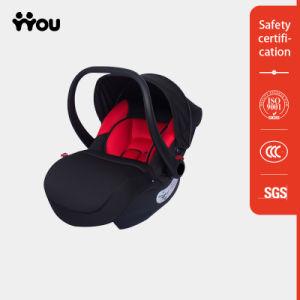 Infant Carrier Car Seat pictures & photos