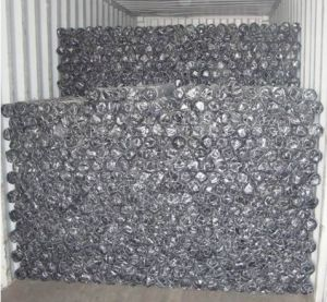 Exported Africa Hexagonal Wire Net pictures & photos