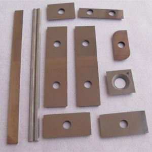 High Quality Fabricated Tungsten Carbide Cutting Tool pictures & photos