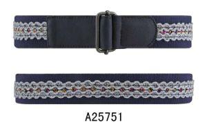 Lady Belt (A25751)