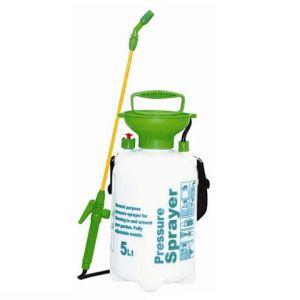 5L Garden Air Pressure Sprayer/ Compression Sprayer HT-5S-2 pictures & photos