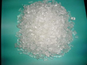 Hot Sale Bulk Laboratory Reagents Sodium Thiosulfate pictures & photos