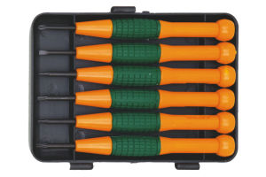 Professional Screwdriver Set for Phone pictures & photos