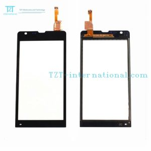 Manufacturer Wholesale Touch Screen for Sony Ericsson M35h pictures & photos