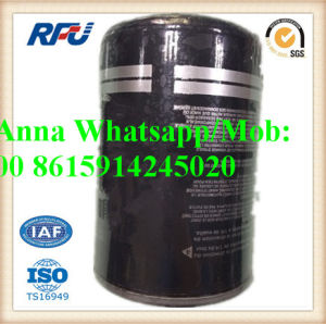 483GB441 High Quality Diesel Fuel Filter for Mack (483GB441, 485GB3191C) pictures & photos