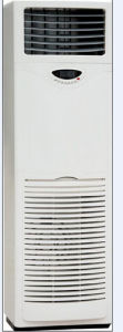 New Floor Standing Air Conditioner with CE, CB, RoHS Certificates (LH-50LW-G4) pictures & photos
