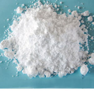 Zirconium Carbonate Oxide (ZC, CAS No 36577-48-7) pictures & photos